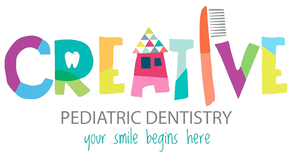 Creative Pediatric Dentistry