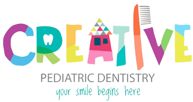Creative Pediatric Dentistry